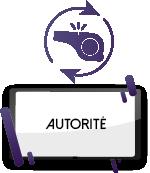AUTORITE SENS.png