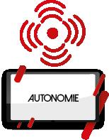 Développement et Autonomie.png